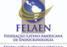 logo_rodape_felaen