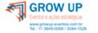 logo_rodape_growup